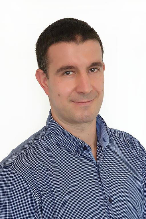 Ivan Mehmedović