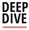 deep dive logo 2