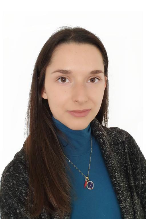 Nađa Avramović