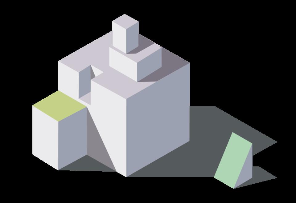 Deep Dive cube visual 2